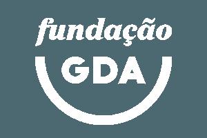 fundacao-gda