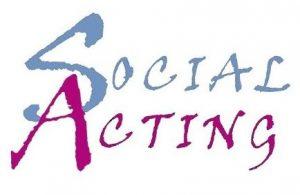 logo_social_acting